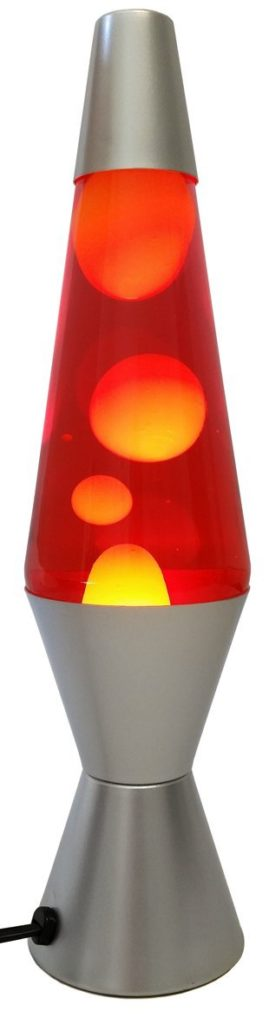 Lampade A Lava Ikea