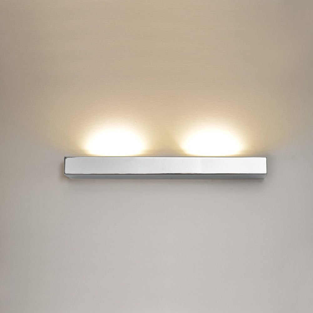 Lampade A Parete Ikea
