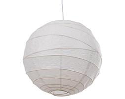 Lanterne Di Carta Ikea
