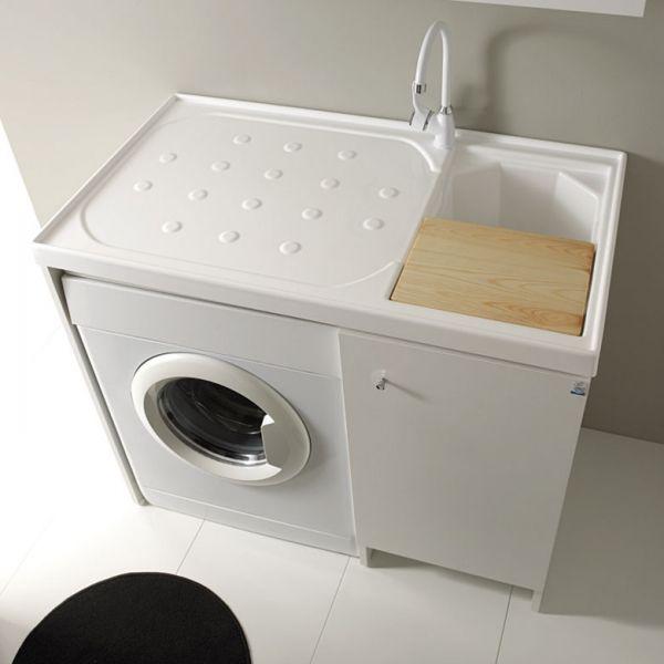 Lavandino Per Lavanderia Ikea