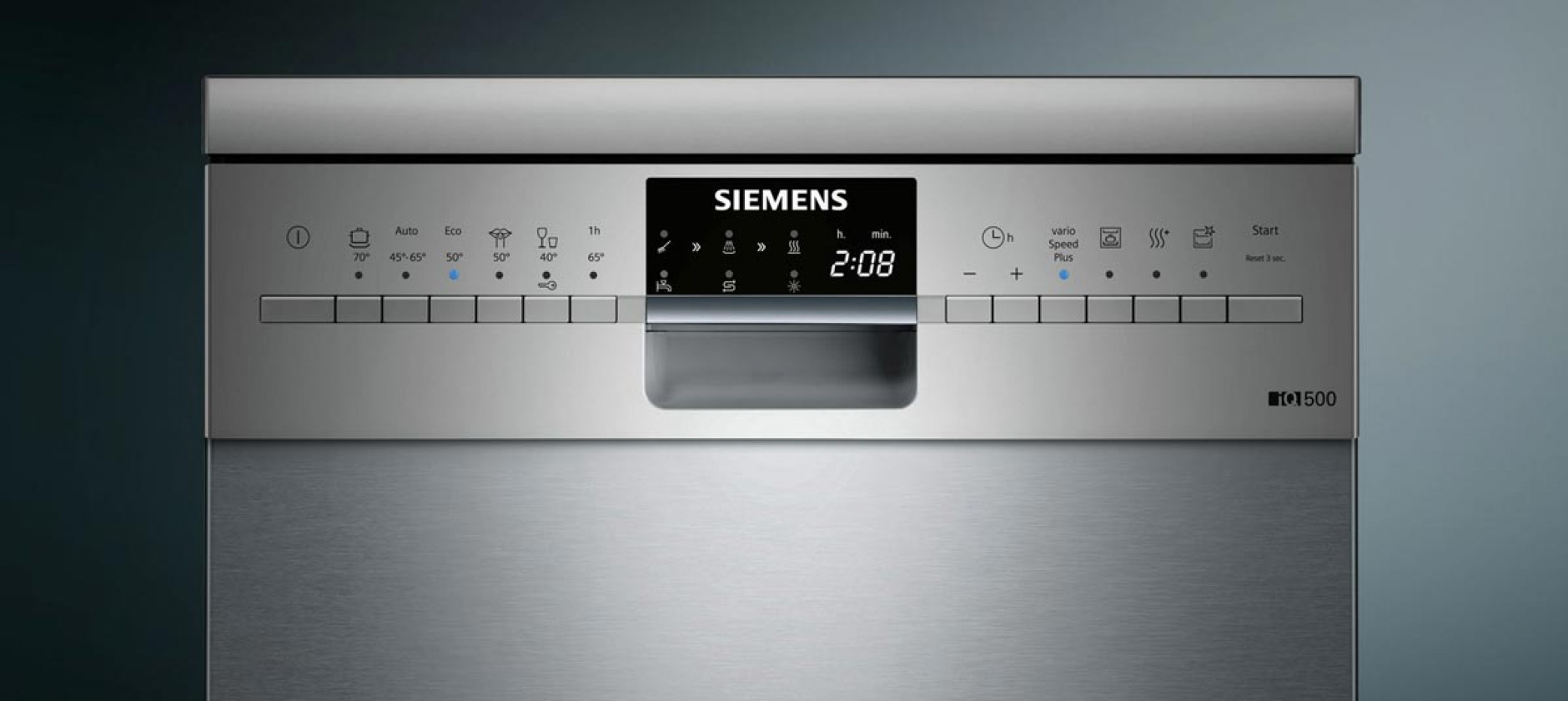 Lavastoviglie Siemens MediaWorld