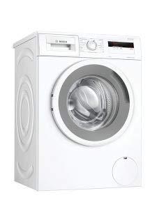 Lavatrice Bosch Wuq24468En Carrefour