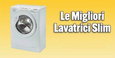 Lavatrici 33 Cm Unieuro