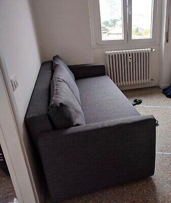 Letti 105 Cm Ikea