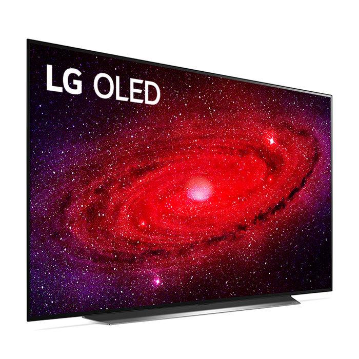 Lg L5 MediaWorld