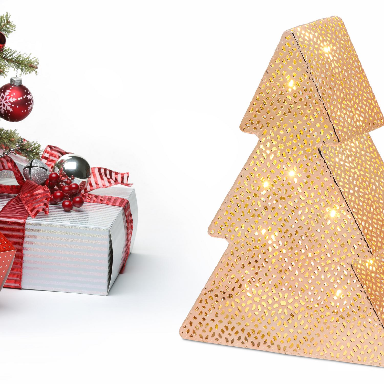 Lotti Di Natale Carrefour