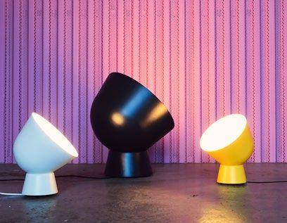 Luci Spogliatoio Ikea