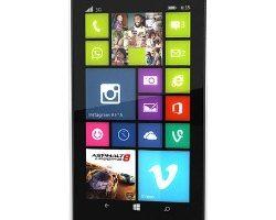 Lumia 630 Unieuro