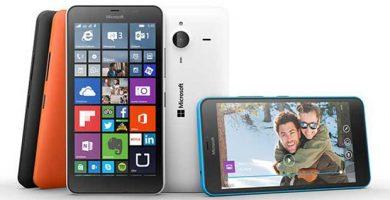Lumia 640 Xl Unieuro