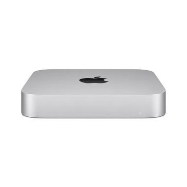 Mac Mini Unieuro
