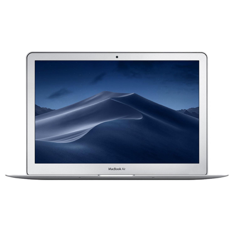 Macbook Air 13 Carrefour