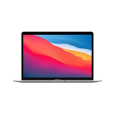 Macbook Air Unieuro