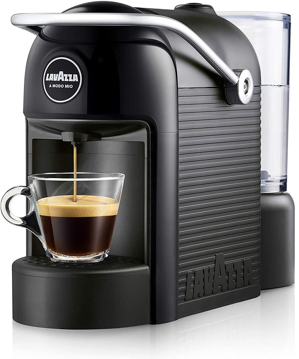 Macchina Per Il Caffe Delta Carrefour
