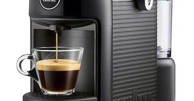 Macchine Caffe Unieuro