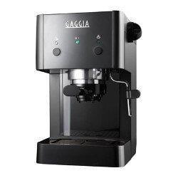 Macchine Da Caffe A Goccia Carrefour