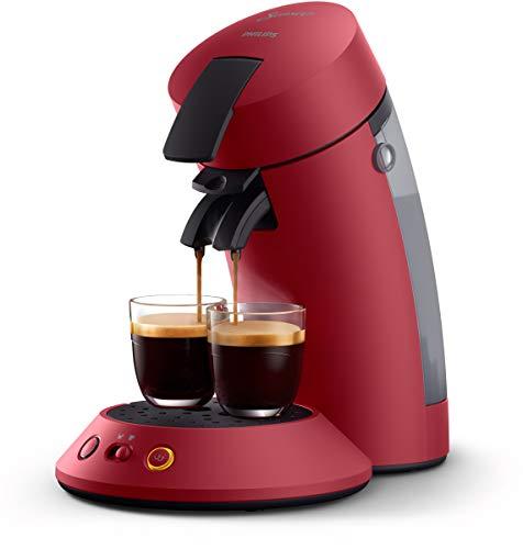 Macchine Da Caffe Senseo Carrefour