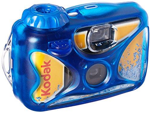 Macchine Fotografiche Usa E Getta Carrefour