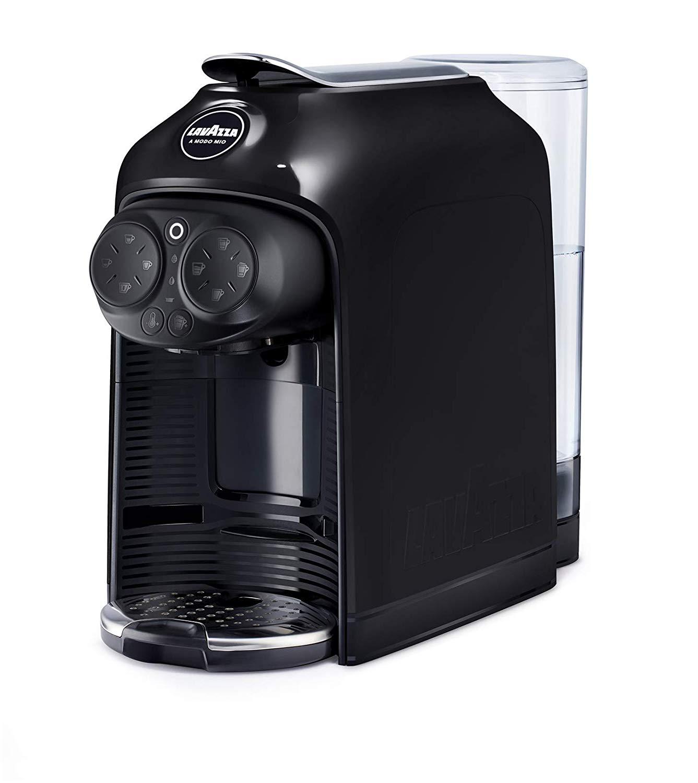 Macchine Per Caffe Espresso Carrefour