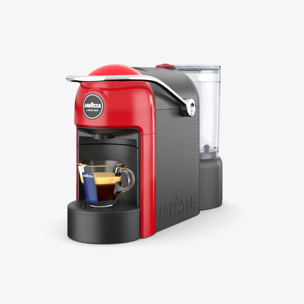 Macchine Per Il Caffe A Goccia Carrefour