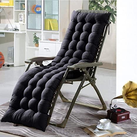 Materasso A Sdraio Ikea
