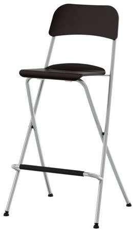 Meccanismo Cieco Pieghevole Ikea