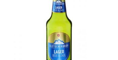 Migliore Lager Lidl