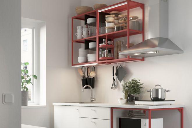 Mini Cucine Ikea