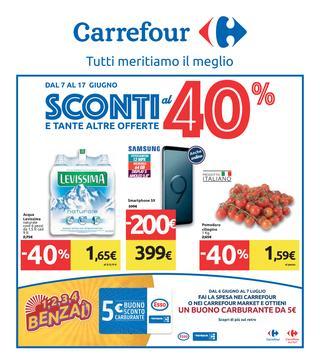 Mini Torre Del Suono Carrefour