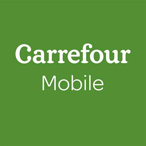 Mobile Carrefour