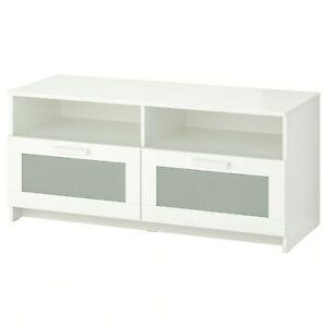 Mobile Tv Bianco Ikea