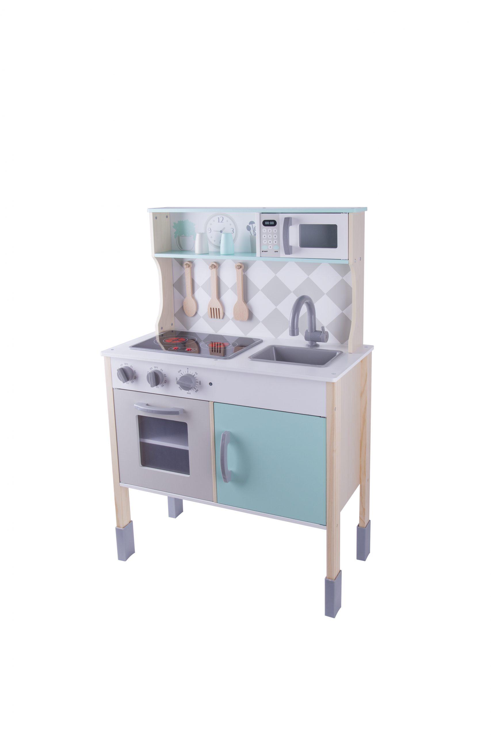 Mobili Da Cucina Carrefour