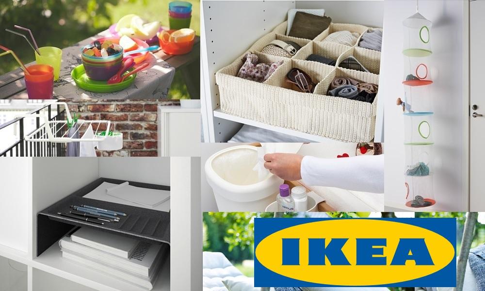 Mobili Per Camper Ikea