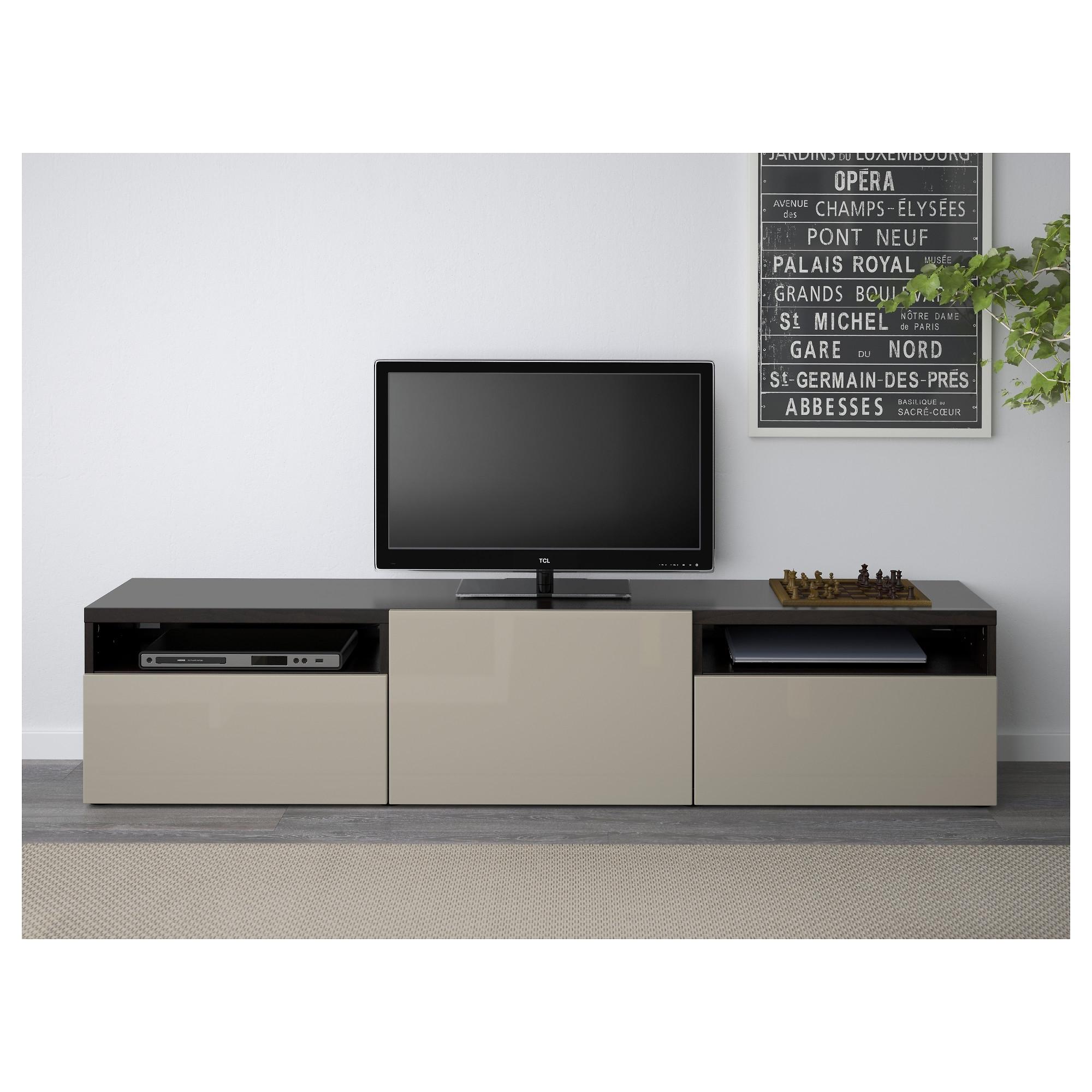 Mobili Per Televisione Ikea