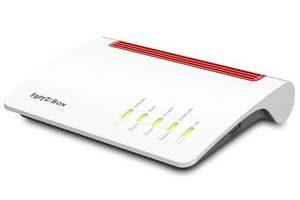 Modem Router Wifi MediaWorld