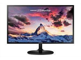 Monitor Per Pc Auchan