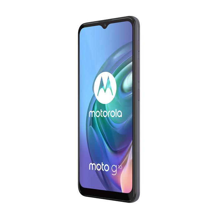 Motorola Moto X MediaWorld