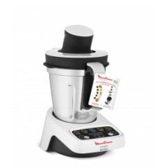 Moulinex Robot Da Cucina Carrefour