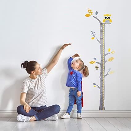 Muro Bambino Metro A Muro Ikea