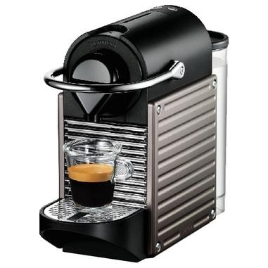 Nespresso Unieuro