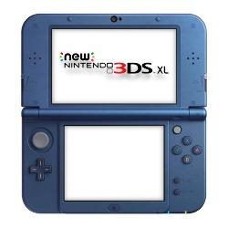 New Nintendo 3Ds Xl Unieuro