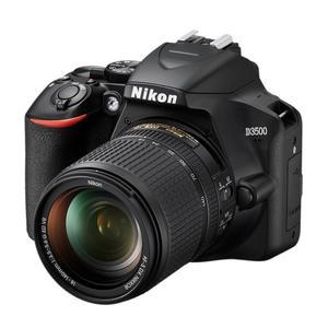 Nikon D3000 MediaWorld