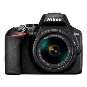 Nikon D3200 MediaWorld