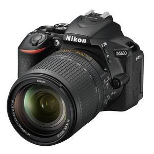 Nikon D5100 MediaWorld