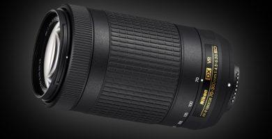 Nikon D5200 Unieuro