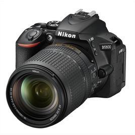 Nikon D5600 Unieuro