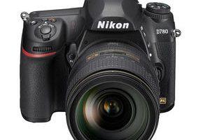 Nikon D700 MediaWorld