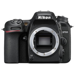 Nikon D7000 MediaWorld