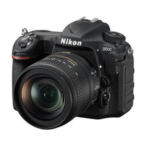 Nikon D810 MediaWorld