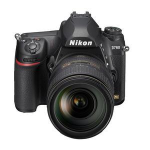 Nikon D90 MediaWorld
