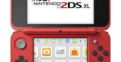 Nintendo 2Ds MediaWorld